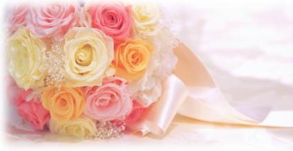 hp.top.wedding